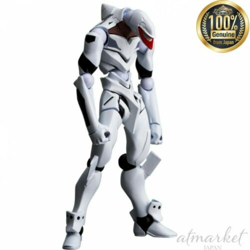 Evangelion Évolution Figurine Aug179015 Production Machine PVC de Japon Nouveau