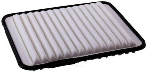 Air Filter-Standard Pronto PA5431