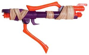 Rubie-039-s-Costume-Co-Men-039-s-Star-Wars-Rebels-Zeb-Rifle-Costume-Weapon-Multi-On