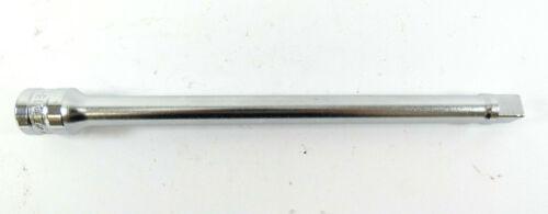 "Hazet Extension 918-101//2/"" 10 in long"