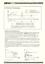 albs-UWE-10-analoge-aktive-2-3-Wege-Mono-Frequenzweiche Indexbild 3