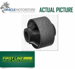 NEW FIRST LINE FRONT CONTROL ARM WISHBONE BUSH OE QUALITY REPLACEMENT - FSK7577