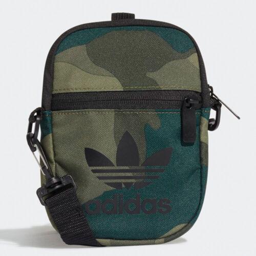 Adidas Originals Festival Tasche camo FM3015