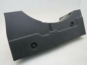 Original-Tool-Kit-Jack-Towing-Eyelet-Incl-Carrier-VW-Passat-3C-B6