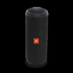 JBL-FLIP-4-Wireless-Waterproof-Portable-Speaker-with-Bluetooth