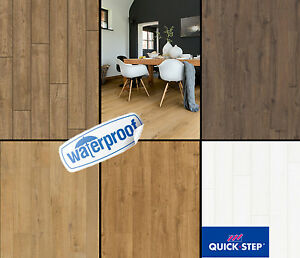 quick step bathroom flooring step waterproof bathroom laminate floor impressive 20075
