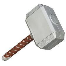 Marvel Avengers Thor Battle Hammer *BRAND NEW*