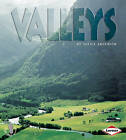 Valleys by Sheila Anderson (Paperback, 2010)