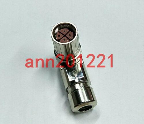 1PC NEW Siemens 6FX2003-0LL11