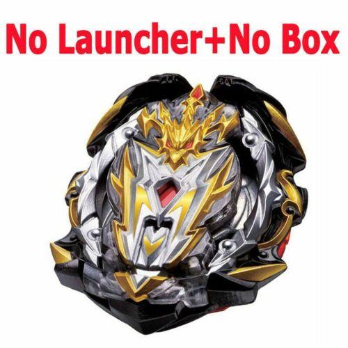 Beyblade Burst B-153 03 Prime Apocalypse Bey Blade Starter Gyro Toy No Launcher