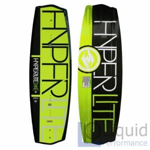 Hyperlite-State-2-0-Yellow-Wakeboard-BWF