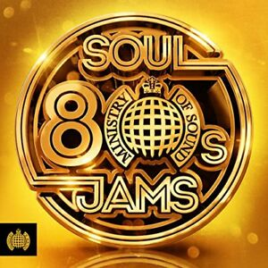 MoS-80s-SOUL-JAMS-Ministry-of-Sound-3CD