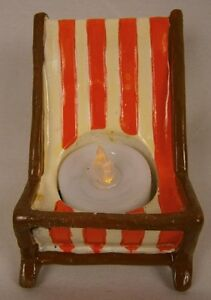 home d cor candle holders accessories see more domestications