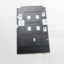 Plastic PVC ID Card Inkjet Printer Tray for Epson L800 T50 R260 R270 R280 R290