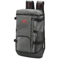 For 2017 - Adidas 2017 Men's 3-stripe Rucksack Back Pack Bag