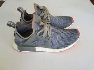 Adidas-NMD-Men-039-s-Shoes-Size-US11-RRP-200