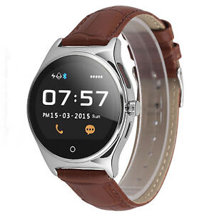 smartwatch samsung galaxy note 8