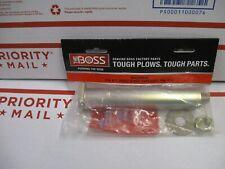 Keyed Alike Green Long Body Safety Padlock with 1.5 Shackle Brady 123416 5 Packs of 3 pcs 3 pcs