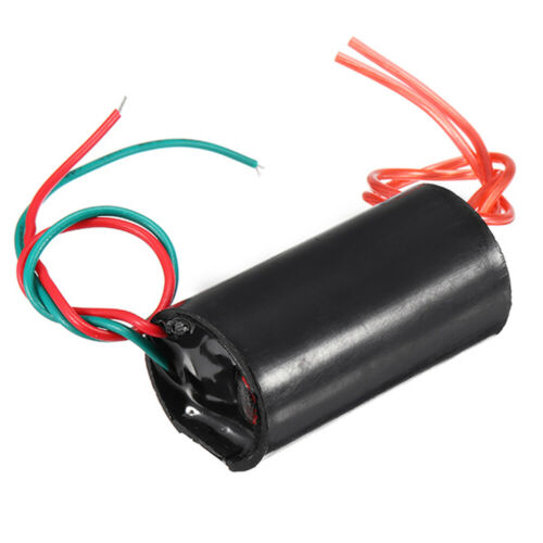 3pcs MC001 DC 3.7-6V 30KV High Voltage Pulse Generator High Voltage Igniter Modu