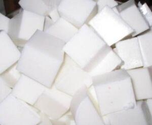 Goats-Milk-Melt-amp-Pour-Soap-Base-5-lbs