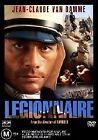 Legionnaire (DVD, 2003)