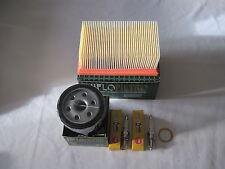 BMW F800 F800S, F800ST ,F800GS  F650GS twin  F800R F800GT Major Service Kit.