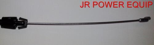 AYP Sears//Craftsman Engine Zone Cable 133107 Husqvarna 532 13 31-07 SHIPS FREE!