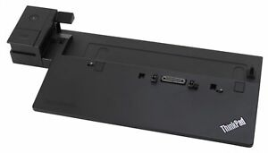 Lenovo-ThinkPad-Basic-Dock-40A0-fuer-ThinkPad-W540-W541-X240-X250-X260