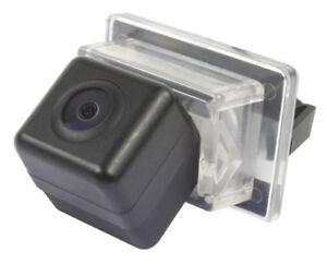 fur-MERCEDES-C-Klasse-S204-Limousine-T-Modell-Ruckfahrkamera-Kamera-Einparkhilfe