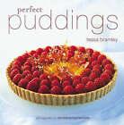 Perfect Puddings by Tessa Bramley (Hardback, 2002)