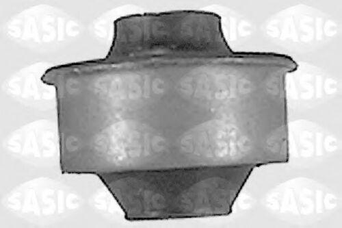 NEW 5233773 SASIC Mounting wishbone CA6e21 OE REPLACEMENT