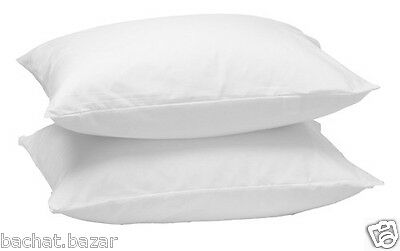 "Hollowfibre Cushion Pads, Inserts, Fillers, Inners 16"" 18"" 20"" 22"" 24"" 26"" 30"""