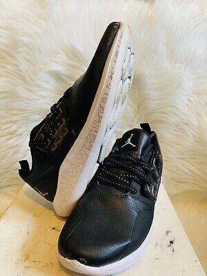 Nike Air Jordan Grind Men Running Trainers Aa4302 031 Sneakers Shoes Men Size 8 | eBay