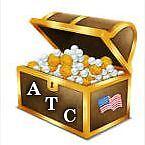 American Treasure Company