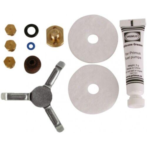 Primus Service Kit Pour Omnilite Ti//3219