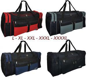 Neu Sporttasche Reisetasche Sport Alltags Reise Trainings Tasche Travel ++2002++