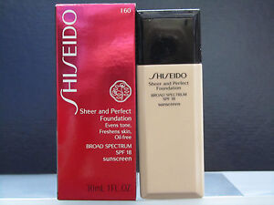 Shiseido-Sheer-and-Perfect-Foundation-Oil-Free-SPF18-Natural-Light-Ivory-I20