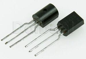 2SB1425-Original-New-NEC-PNP-Transistor-B1425
