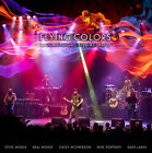 Flying Colors Second Flight Live at The Z7 3 X 180gm Vinyl 2015 &
