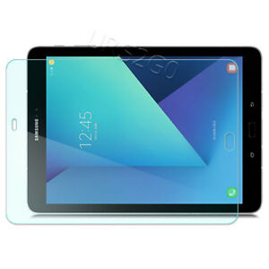 Protective-Premium-Screen-Protector-f-Samsung-Galaxy-Tab-S2-9-7-034-SM-T817P-Tablet