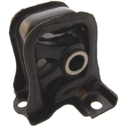HM-CFAFR Febest FRONT ENGINE MOUNT AT for HONDA 50840-S0A-981