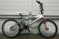 20 Bicycle Spoke Wraps Bmx,mountain Bike,trek,fixie,coats,skins,covers,colors