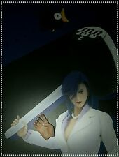 1/6 Hot Toys City Hunter Saeko Nogami Right Palm For Holding Hammer CMS03