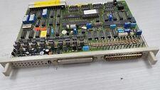 Siemens S55390-C106-A100 POL908.00//STD