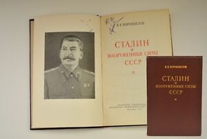 Book-Voroshilov-STALIN-and-the-Armed-Forces-of-the-USSR-2433