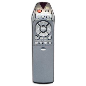 Original-Remote-Control-for-Bush-DVD-5020