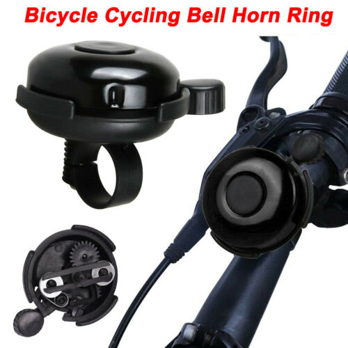1pcs Classic Bicycle Cycling Bell Horn Ring for Mountain Road Bike