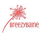 BreezyBaine