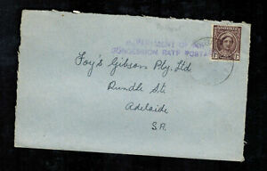 1940s-Royal-Australia-Air-Force-PO-RAAF-Cover-to-Adelaide