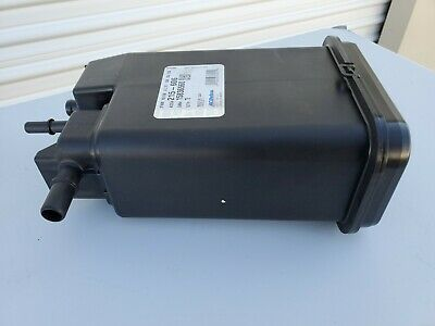 ACDelco 215-465 Fuel Vapor Storage Canister
